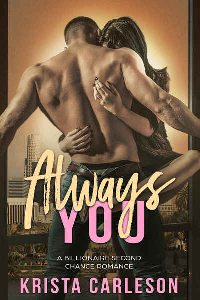 Always you cover
