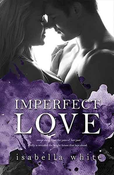 Imperfect love generic
